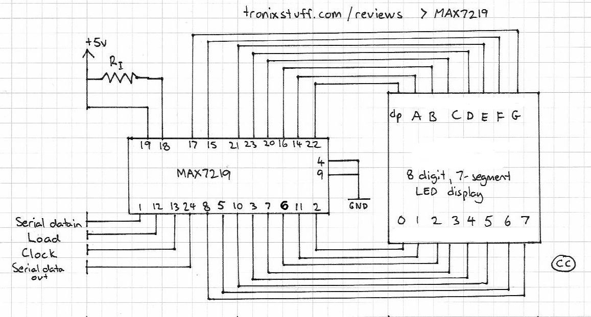 10k potentiometer wiring diagram led get free image about wiring diagram