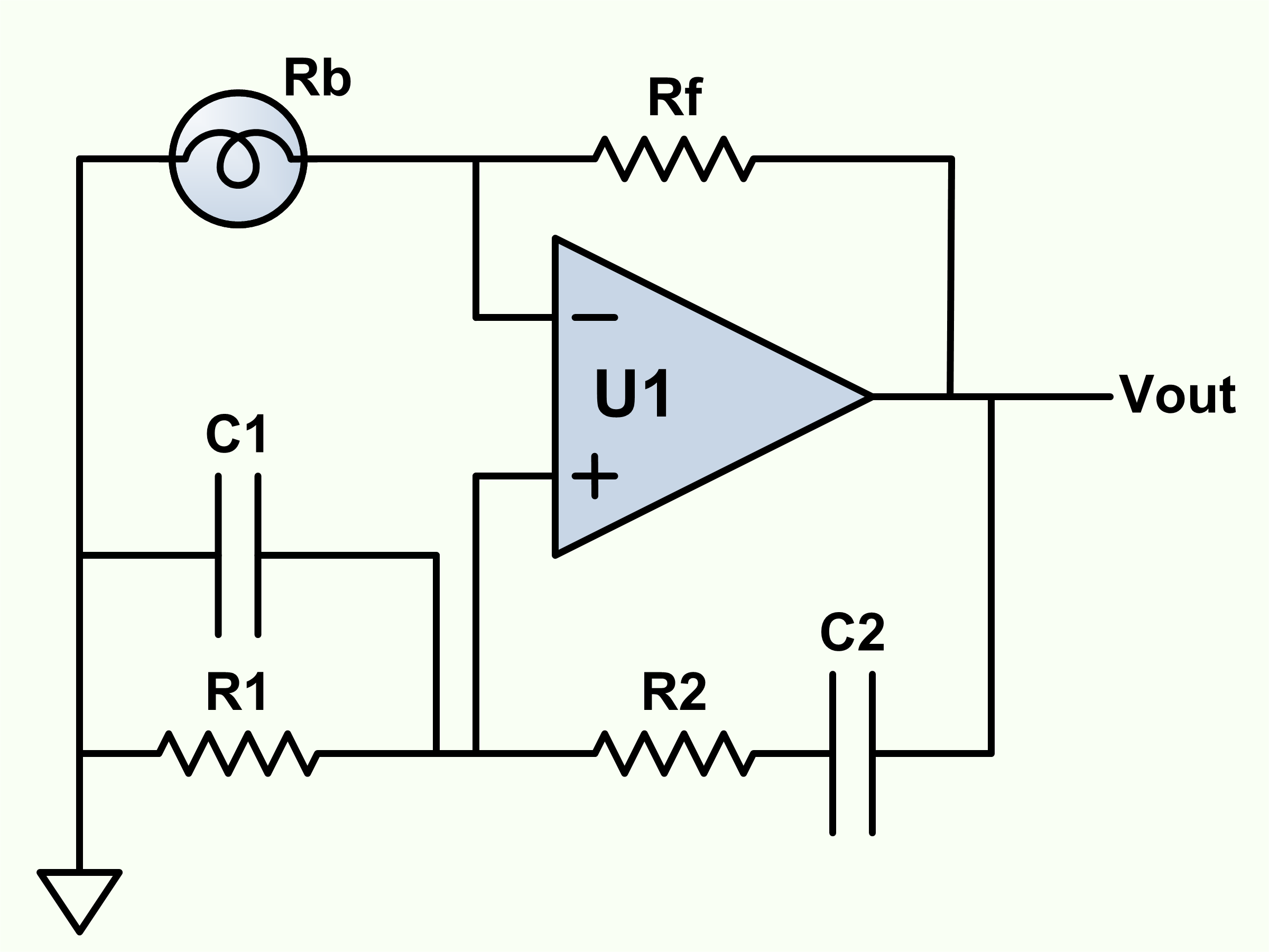 741 Non Inverting Op   Diagram moreover Rc Phase Shift Oscillator Using 741 Op further 1 Phase Reversing Motor Starter Wiring Diagram further 50hz Sine Wave Oscillator Circuit Diagram furthermore Index20. on wien bridge oscillator circuit diagram