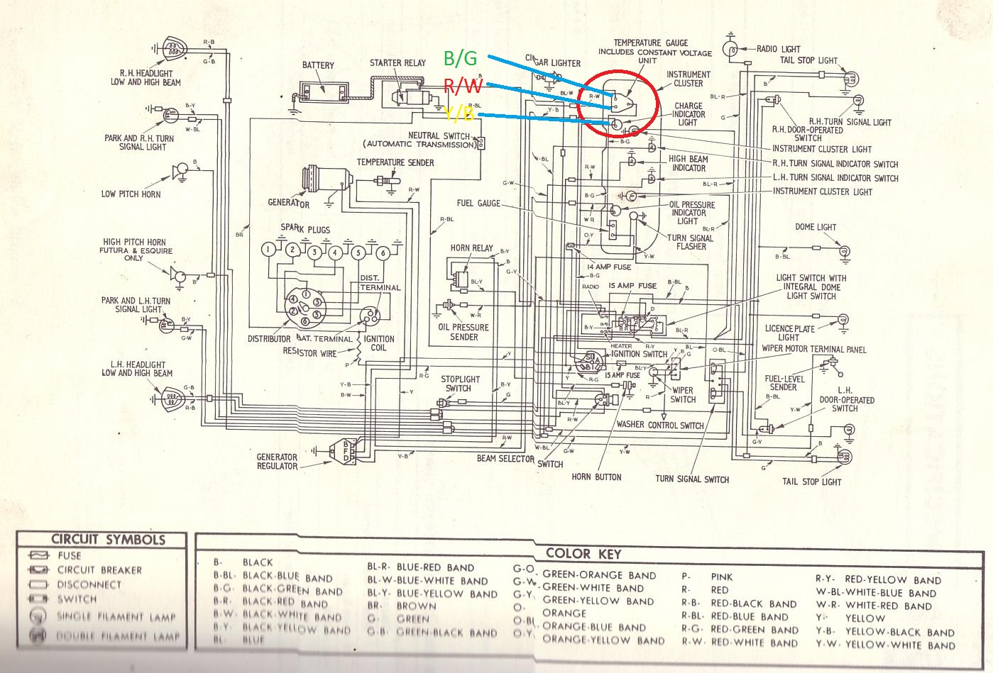 New Circuits Page 45 Amplifier Described Here Uses Two Small Amplifiers Like Lm380 Mounted 1964 Xm