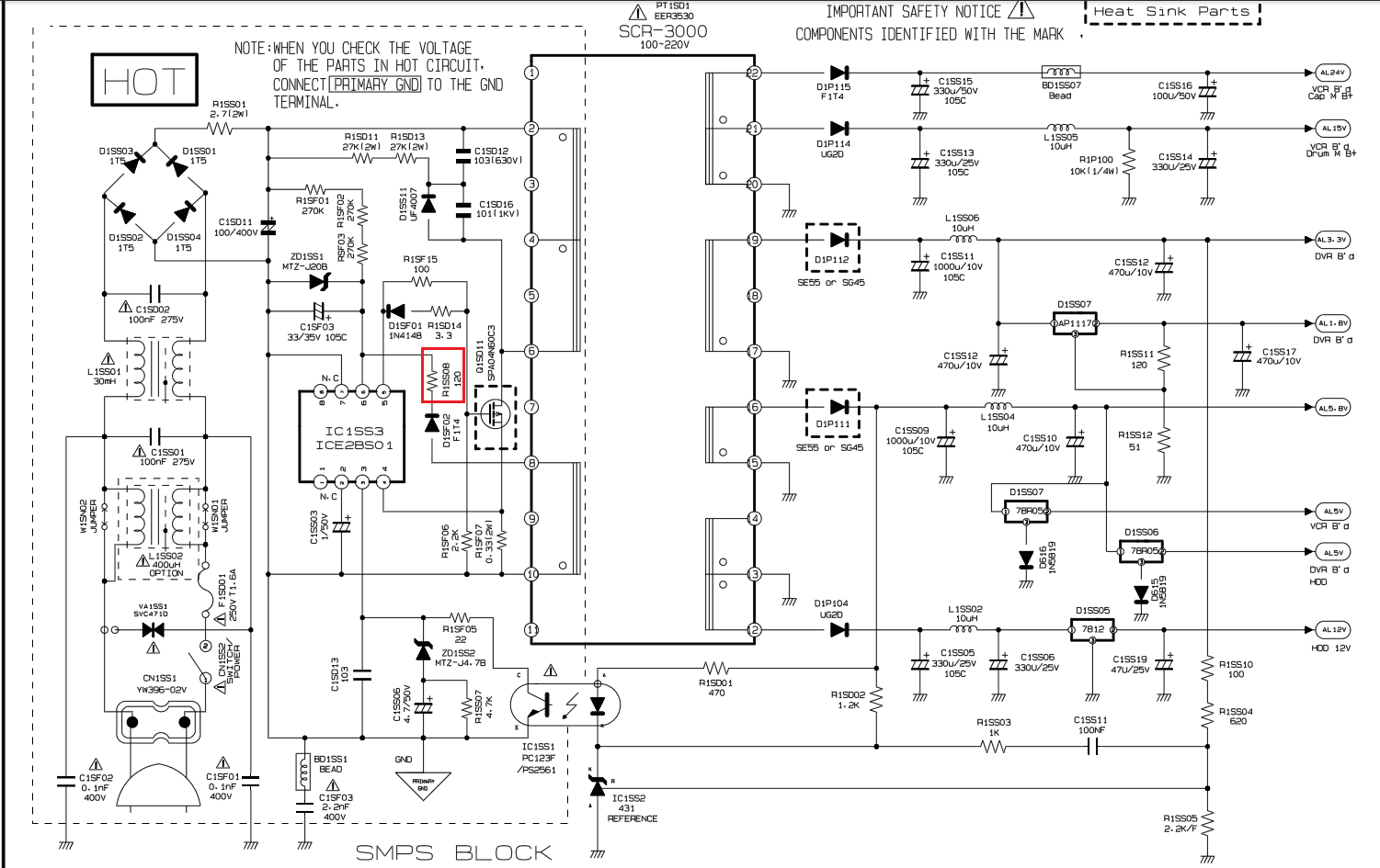 Rc 3000 Wiring Diagram Just Another Blog Winch Diagrams Free Download Schematic Library Rh 53 Gebaeudereinigung Pach De Servo