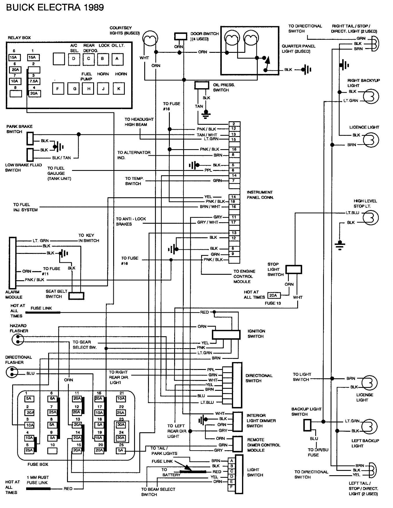 impala wiring diagram 2003 chevy impala wiring harness diagram wirdig enclave wiring diagram wiring diagram schematic