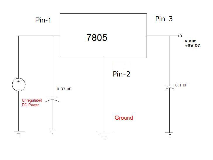 Dc To Ac Converter Circuit Using Op on op audio lifier circuit