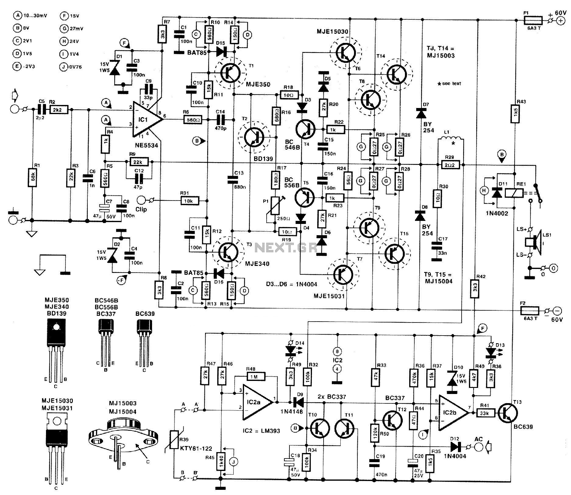 pa 300 wiring diagram car wiring diagram download moodswings co Wiring Diagram For Car Stereo With Amplifier amplifier wiring diagram readingrat net pa 300 wiring diagram speaker wire color code pioneer images aftermarket pioneer radio, wiring diagram car audio wiring diagram for car stereo with amplifier