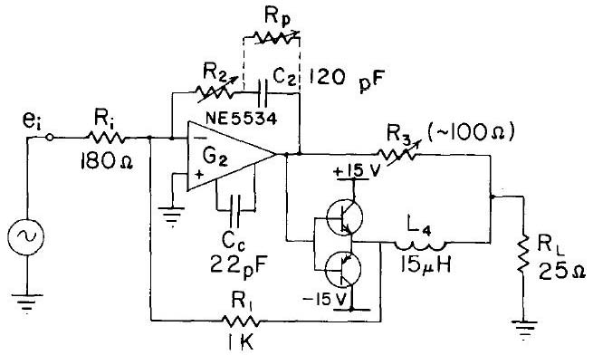 relay driver circuit using light dependent resistor