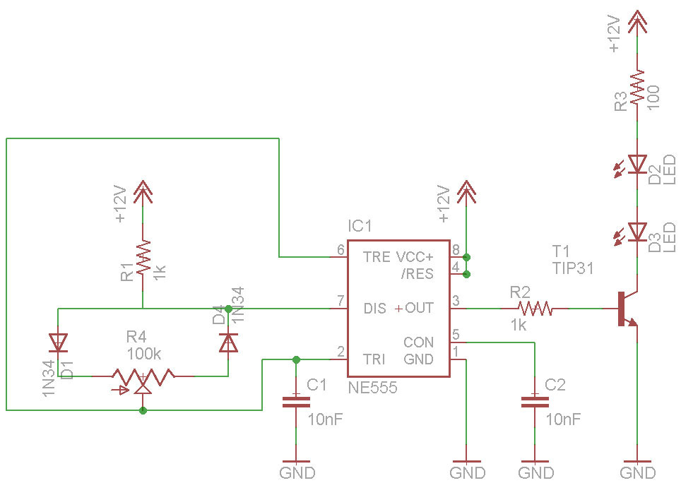 results page 7 about pwm decoder searching circuits at next gr rh next gr