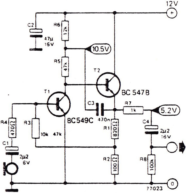 Problems With A Super Simple Lm317 Charger Circuit further Battery Backup Circuit as well Nicd Nimh Charger as well Watch additionally 2005 Gmc Sierra 2500hd Fuse Box Diagram. on nimh battery charger circuit
