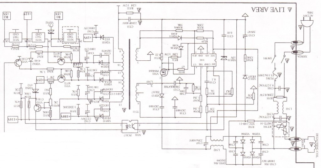 electronic circuits page 196    next gr