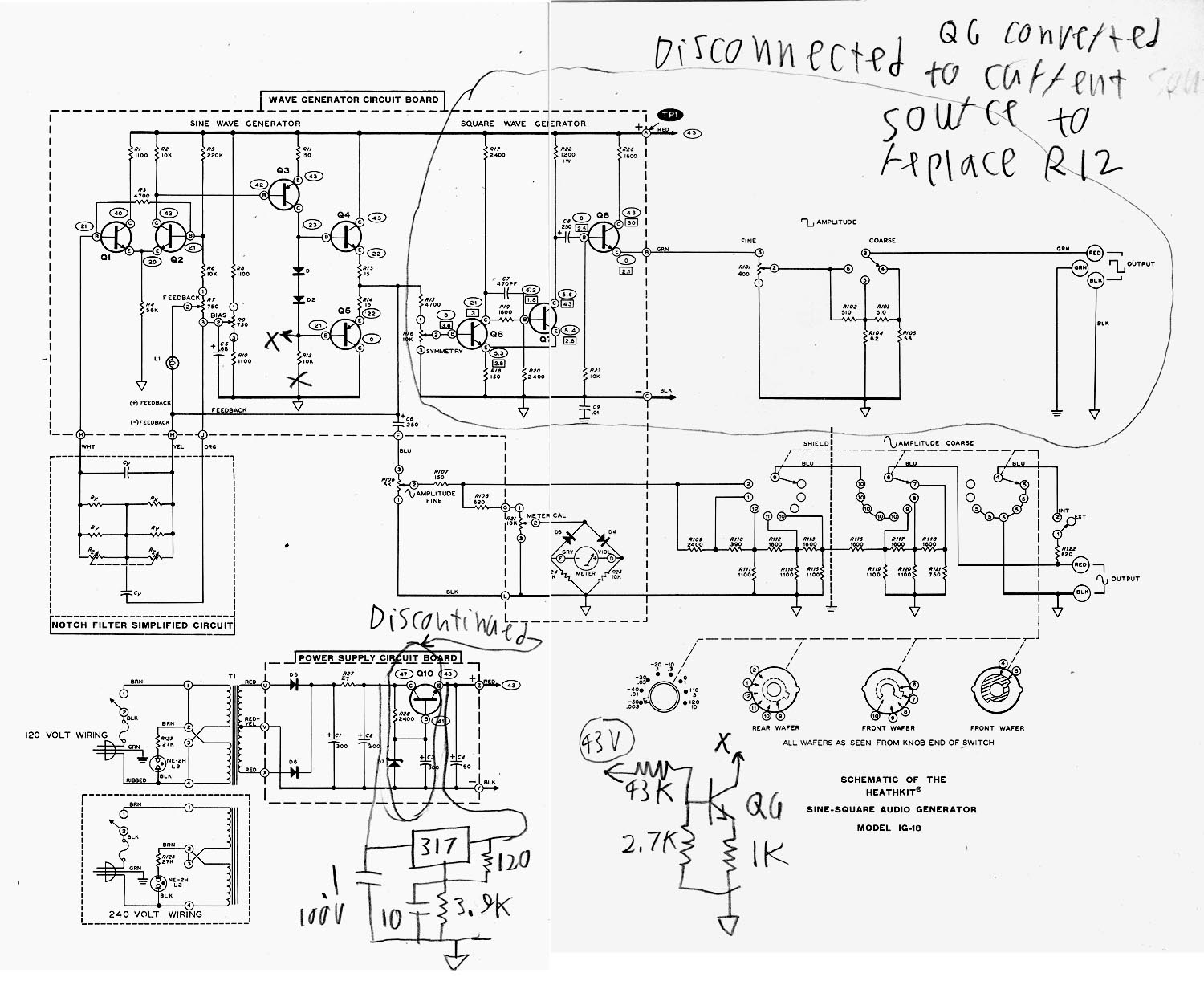 Results Page 482 About Fm Receiver Circuit Searching Circuits At Jfet Ac Coupled Integrator Voltmeter