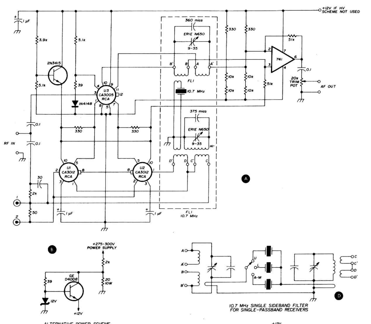 search results page 1  about  u0026 39 bfo u0026 39   searching circuits at