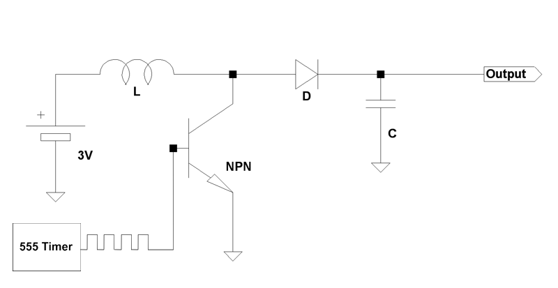 popular circuits page 481    next gr