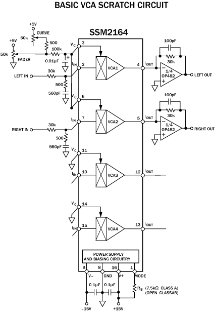 electronic circuits page 395    next gr