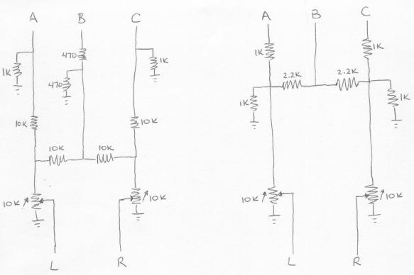 electronic circuits    next gr