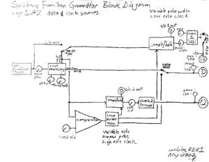 par led 64 light results page 134 rh next gr