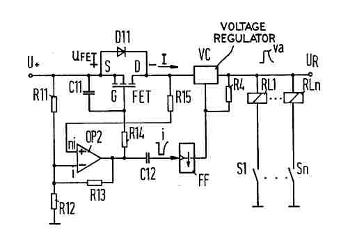 Boat Inverter Wiring Diagram likewise Office Wiring Diagram further Room Air Cooler Wiring Diagram 1 in addition Dc Drives Wiring Diagram moreover Block Diagram Of  m Inverter. on inverter ups wiring diagram jpg