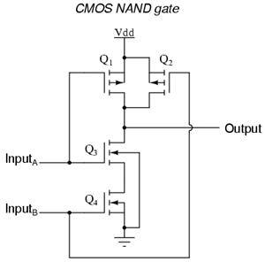 inverter circuit page 5 power supply circuits next gr rh next gr 5000W Power Inverter Schematic Diagram Inverter Schematic Diagram