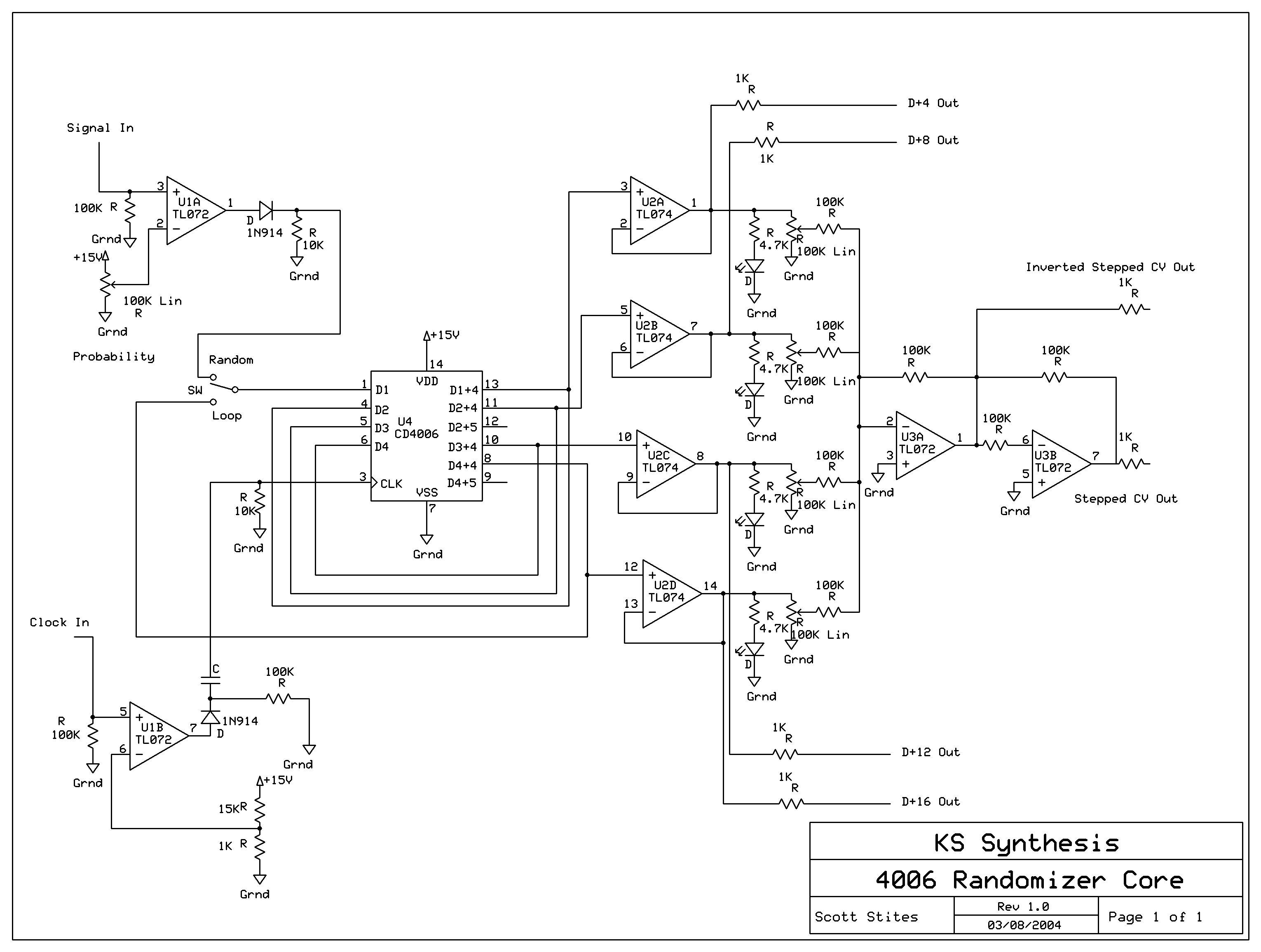 Voice Changer Circuit Diagram Using Rts0072b Wiring Diagrams Img Ba3822 Stereo Graphic Equalizer Results Page 105 About Ic 4093 Searching Circuits At Next Gr Professional