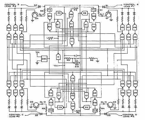 direction finder circuit automation circuits next grnavigator 555a radio direction finder rdf circuit diagram sound origin direction finder · sound origin direction finder
