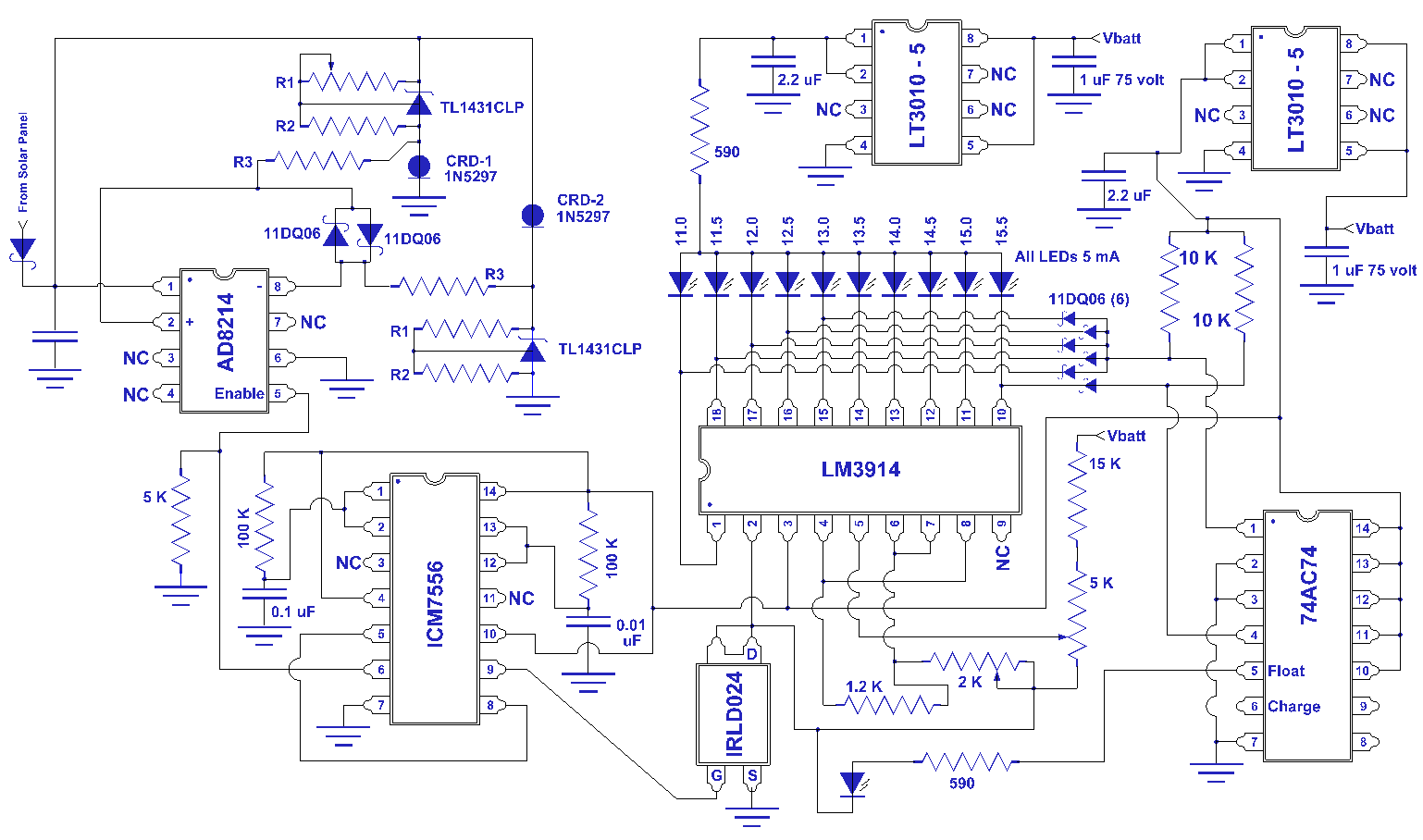 Marvelous Solar Controller Wiring Diagram Basic Electronics Wiring Diagram Wiring Database Ittabxeroyuccorg