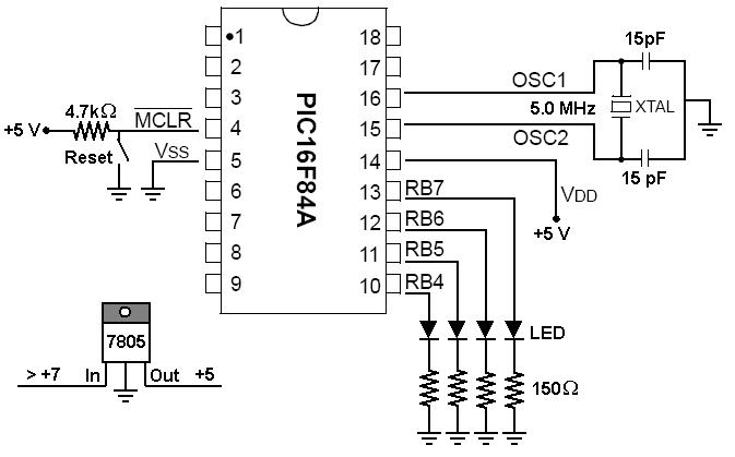 555 timer circuit page 11   other circuits    next gr