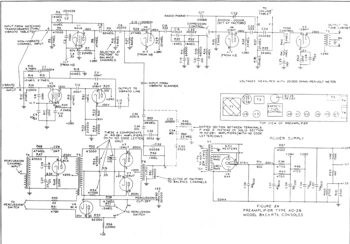 3677 also Wiring Diagram For Starter Motor moreover Generic Boat Wiring Diagram together with STS 116 Archive furthermore Ftempaz1. on topaz wiring diagram