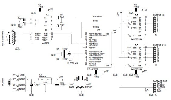 new circuits page 260    next gr