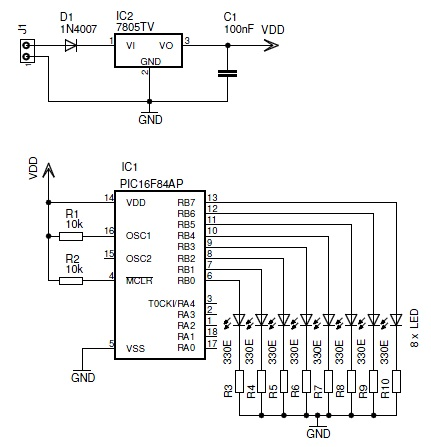Electronic Circuits Page 211 Next Gr