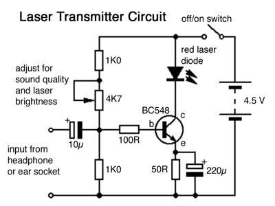 Deer Design Electric Fence further Circuit Diagram Of Light Sensor Using Photodiode besides Relayor Alternative Of Relay Without Pull Back Feature likewise Linear Garage Door Wiring Diagram as well Disable. on security light wiring diagram