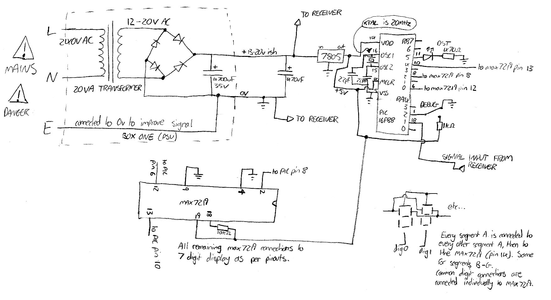 Thomas Henry 555 Vco Schematic Get Free Image About Wiring Diagram