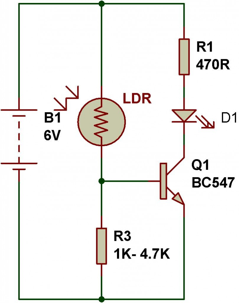 Results Page 144 About 2822 Ic Searching Circuits At Inside Gt Noise Generator Circuit L9366 Nextgr Ldr Engineer