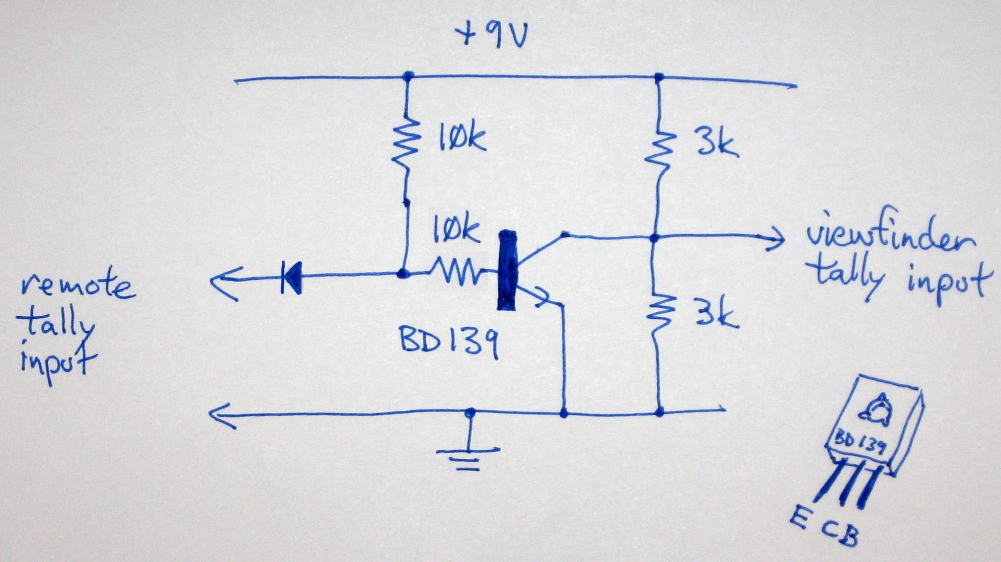 biner Box Evolution moreover 30 69007 further Homemade Dc Motor Controller furthermore Industrial Electrical Wiring Diagrams moreover Outlet Tester Circuit Diagram. on simple wiring circuits