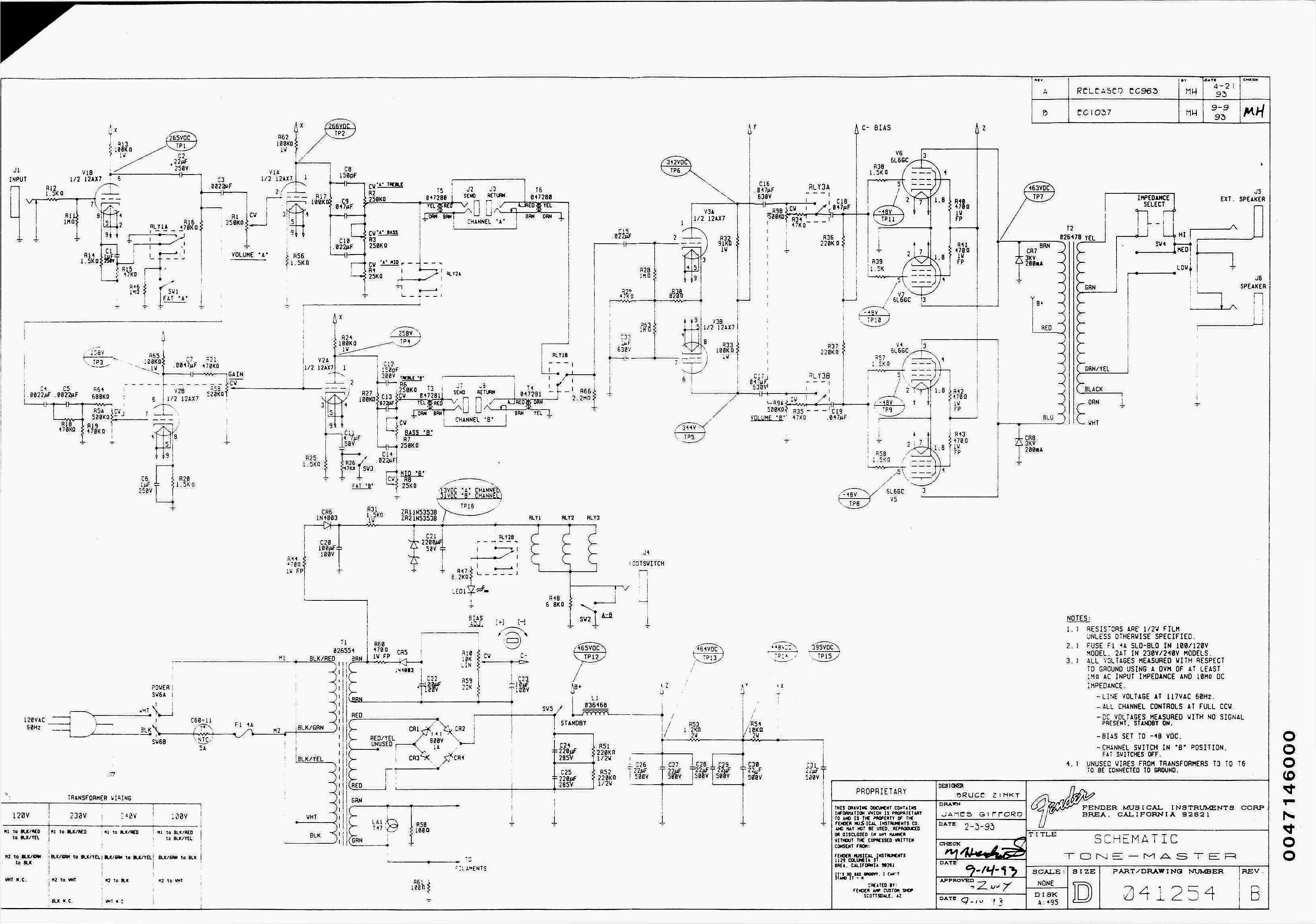 Results Page 420 About Speed Control Of Motor Searching Circuits Frequencycounterpreamp Schematic Blue Guitar Schematics
