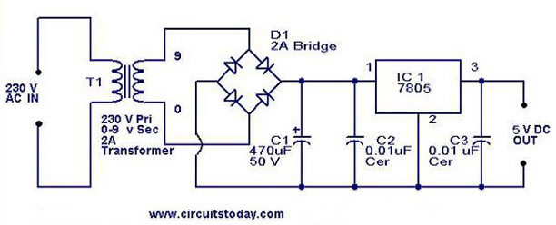 results page 602 about current to voltage converter circuit rh next gr
