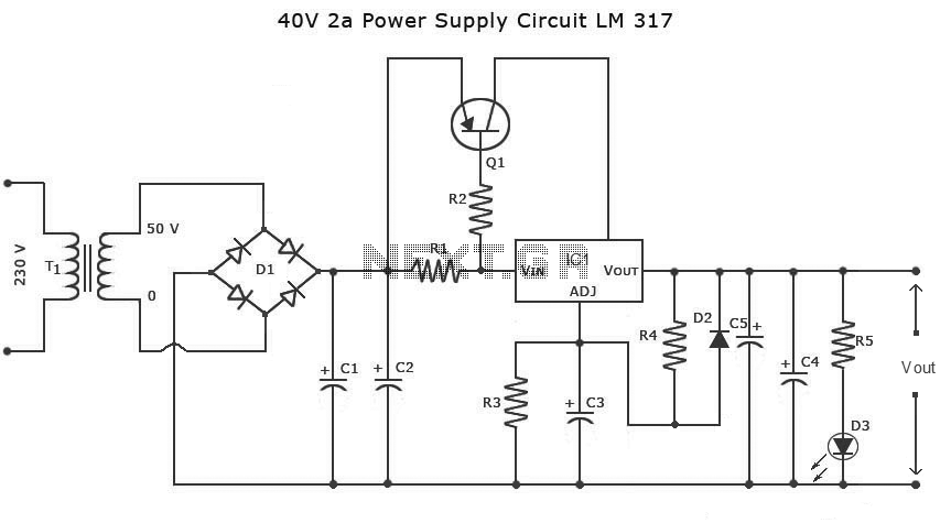 electronic circuits page 139    next gr