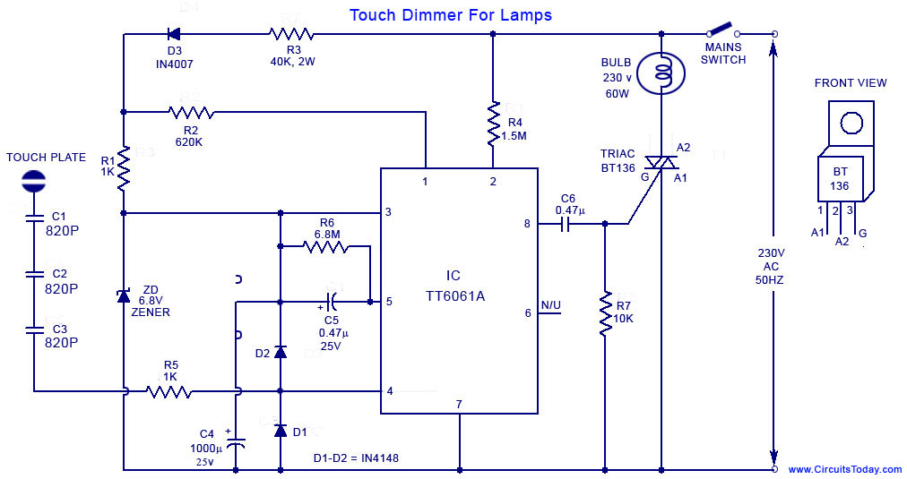 Piezo Pickup Wiring Diagram moreover 3 Pin Flasher Relay Wiring Diagram besides Arduino CNC Limit Switch Wiring Diagram additionally Ford Ranger Fuse Box Diagram additionally Variable Resistor Wiring. on potentiometer variable resistor wiring