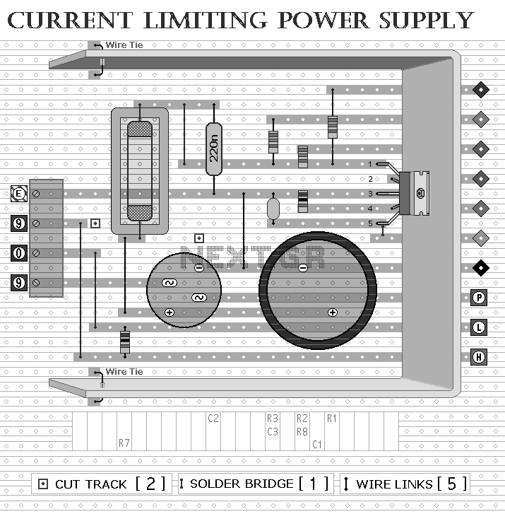 power supply page 11   power supply circuits    next gr