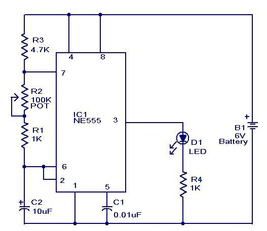 Electronic Circuits Page 234 :: Next.gr