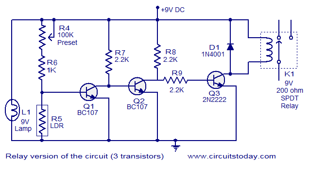 Pll Schematic L20494 furthermore Electronics Circuits Electronics Projects List further Fire Alarm Class A Wiring Diagram together with  on fire alarm circuit diagram based on ldr light dependent