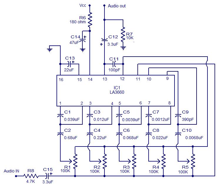 Pioneer car audio parts uk 18