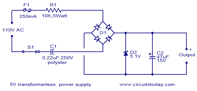 Maxresdefault as well V V Dcdc Convertor Circuit Schema together with Modified Mini Din Connector Conversion To Mini Din Pin further Power Limit Current Limit Fig together with S. on simple current limiting circuit
