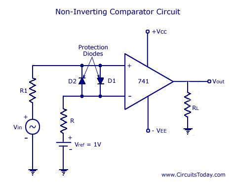 popular circuits page 213 next gr rh next gr