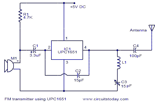 Brilliant Circuit Moreover Fm Transmitter Circuit Diagram Together With Wiring Digital Resources Sapredefiancerspsorg