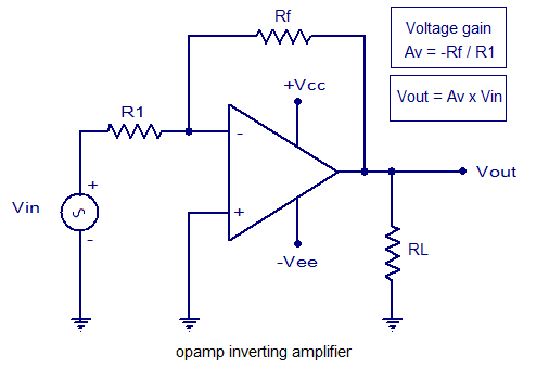 Popular Circuits Page 959 Next Gr