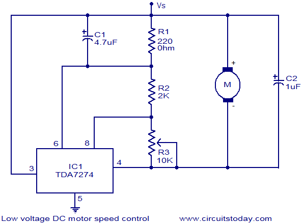 car ac wiring diagram simple html with Low Voltage Dc Motor Speed Control Circuit L37157 on Homemade Generator Stator Wiring Diagram together with Working Principle Of Transformer likewise Coach Parts likewise DPDT Bidirectional Motor Switch in addition 598569 Ls1 Sensor Location Diagrams.