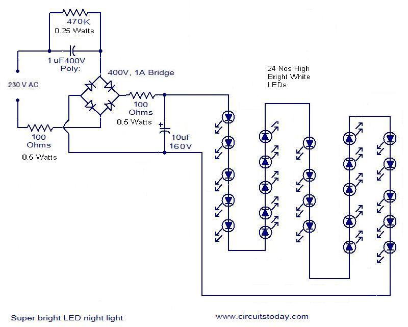 Fine Led Circuit Page 15 Light Laser Led Circuits Next Gr Wiring Cloud Xeiraioscosaoduqqnet