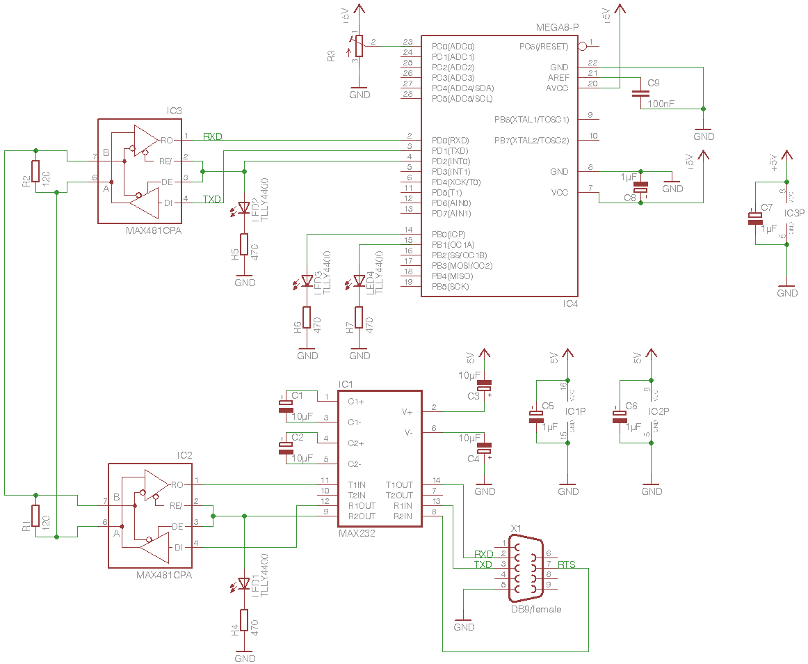 rs485 4 wiring diagram free download schematic toyota mr2 wiring diagram free download schematic