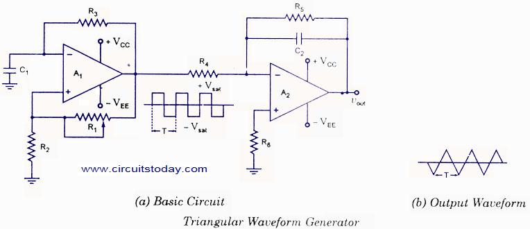 circuits > triangular wave generator l  next.gr, wiring diagram