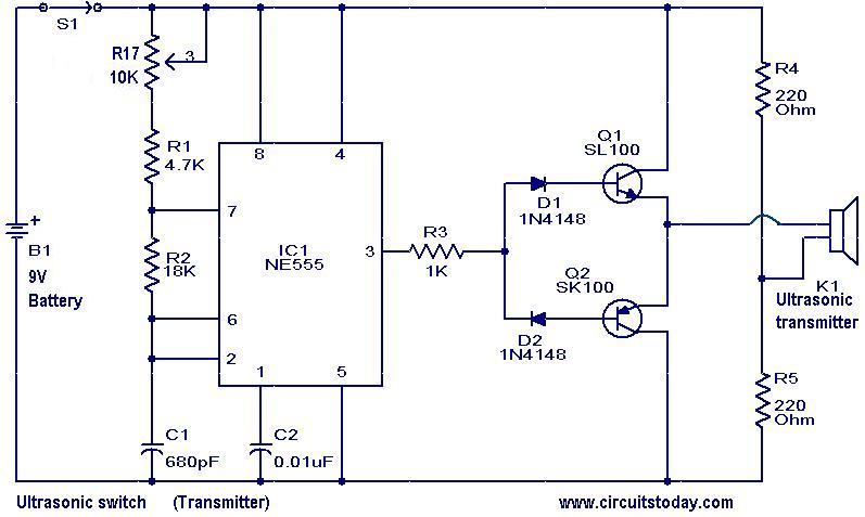 sonar wiring diagrams 2 8 tridonicsignage de \u2022sonar wiring diagrams wiring diagram rh 10 jktransport nl solar wiring diagram for rv solar wiring