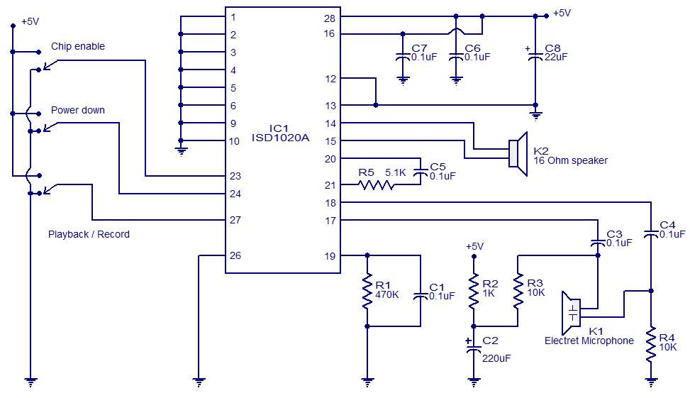 5 Wire Relay Wiring Diagram For Door Lockon Honda Accord Fuel Pump Location