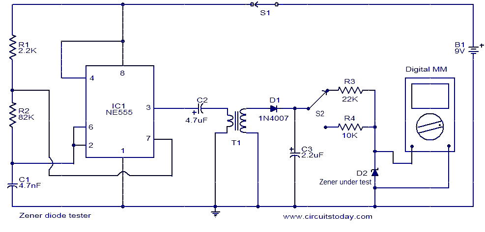Wiring Diagram For Led Under Cabi  Lighting in addition Lutron Maestro Led Dimmer Wiring Diagram together with 3 Wire Photocell Diagram also How To Properly Wire A Ceiling Light Fixture as well How To Wire A Lighted Rocker Switch Diagram. on 120v led wiring diagram
