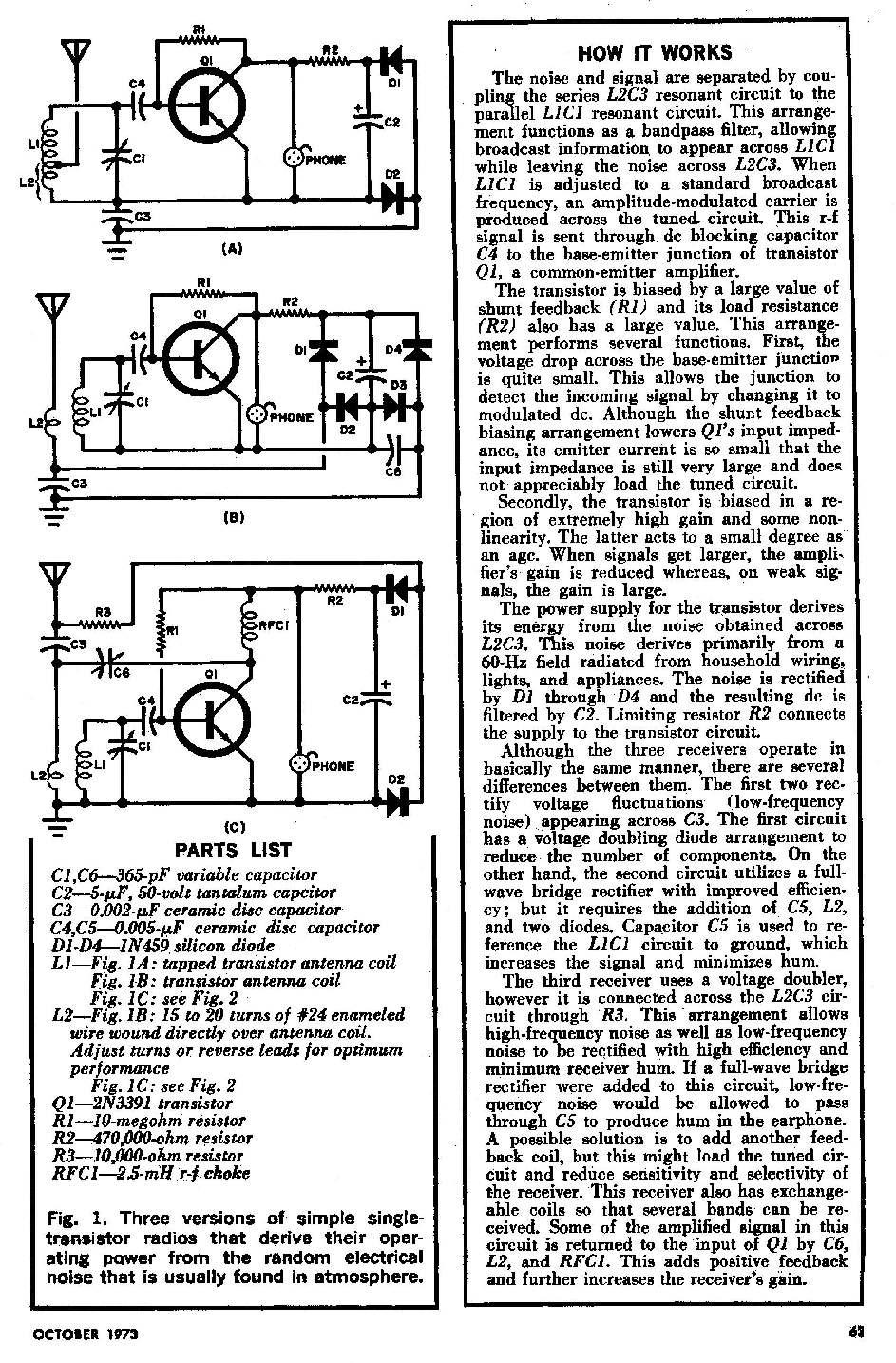 Popular Circuits Page 225 Circuit Diagrams Regulating Pulse Width Modulator Hqewnet Ultra Wideband Rf Detector Design Challenge